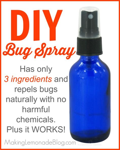 scents that repel bed bugs homemade diy bug spray using essential oils and which