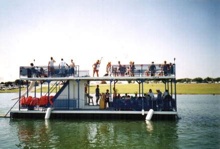 party boat rentals at joe pool lake misclassified lewisville lake propeller accident
