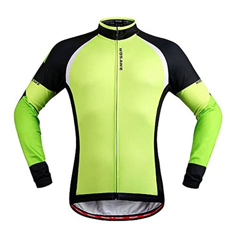best cycling windbreaker top 5 best cycling windbreaker for sale 2017 best for