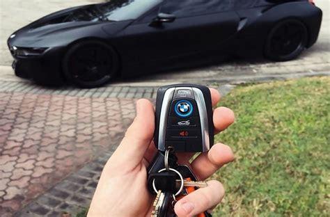 Alarm Kendaraan alarm tak cukup ini cara mengamankan kendaraaan dari pencuri