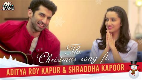 download mp3 from ok jaanu ok jaanu the christmas song ft aditya roy kapur