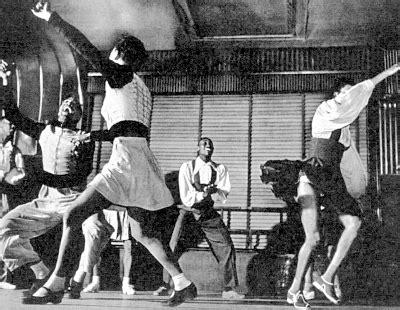 boston swing dance calendar free beginner swing lindy hop workshop 02 10 18
