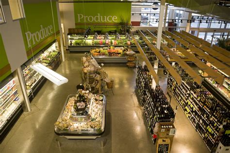layout supermarket design 301 moved permanently