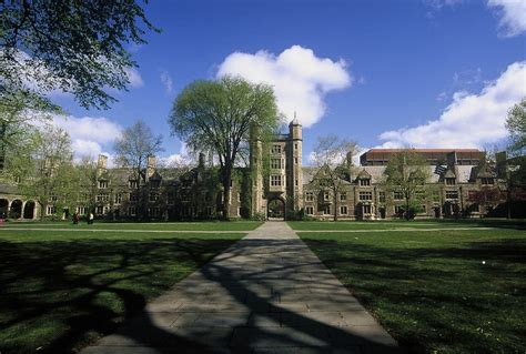 Of Michigan Mba Visit by Wallpapers And Pictures Of Michigan Wallpaper