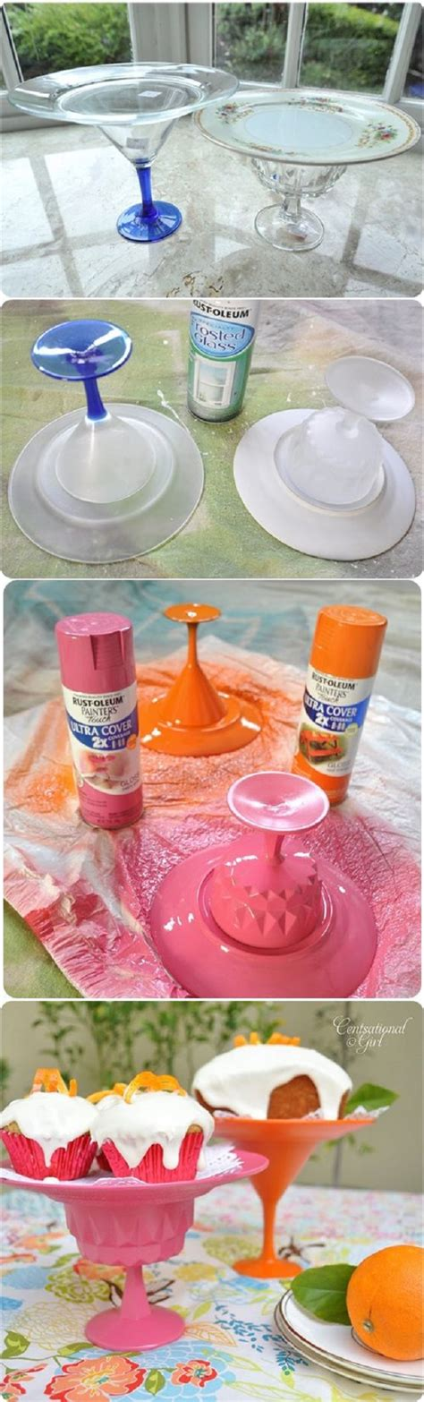 Here Are 25 Easy Handmade Home Craft Ideas Part 1 Here Are 25 Easy Handmade Home Craft Ideas Part 1