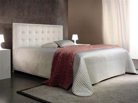 quilted headboards sale quilted double beds minimal with squares online sale