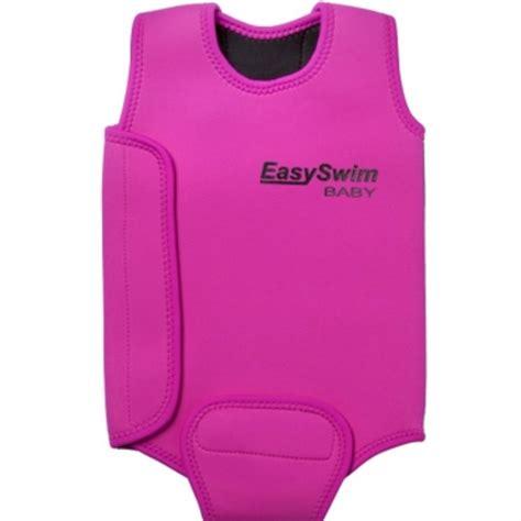 zwemvest easy swim kind kinder zwemvest kopen alle kinder zwemvesten uit voorraad