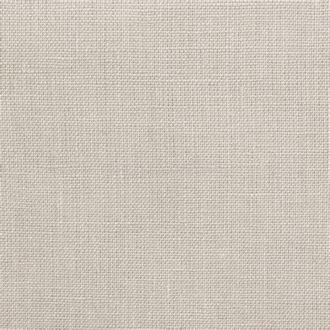 beige fabric textures stock image image 35236581