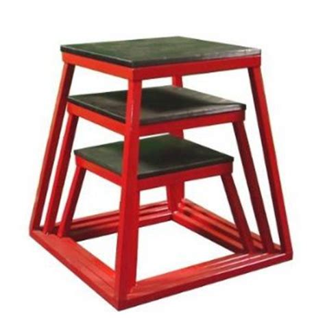 exercise equipment step stool my new equipment and goal