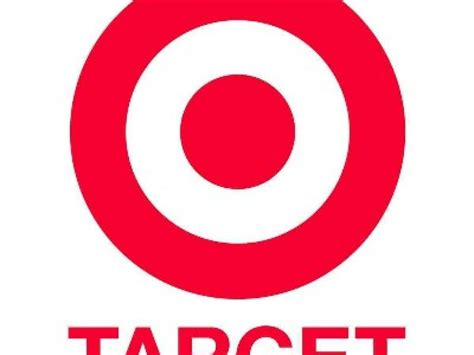 target com target corporation wallpaper