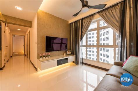 home design sg review singapore interior design gallery design details