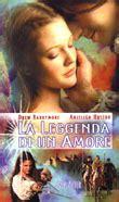 film cinderella la leggenda di un amore cast di la leggenda di un amore cinderella regia e