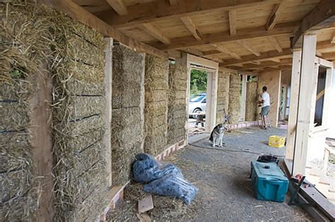 load bearing straw bale house plans load bearing straw bale house plans house plans home designs