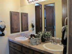Bathroom Staging Ideas Phoenix Home Stager Shares 5 Bathroom Tips For Selling