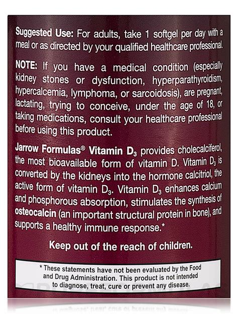 Blackmores Vitamin D3 1000 Iu 200 Capsul vitamin d3 1000 iu 200 softgels