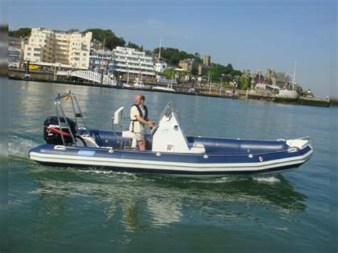 speed boats for sale n ireland asis 6 5m adventure for sale daily boats buy review