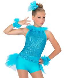 Posts to a wish come true dance recital and competition costumes