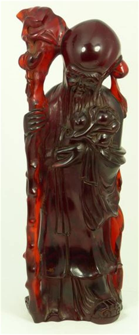chinese wood carvings images chinese carving