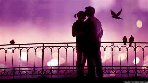 images of love romantic romantic love image wallpapers 36 wallpapers adorable
