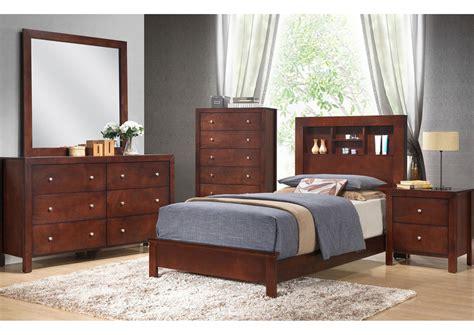 bedroom furniture bronx bedroom furniture bronx