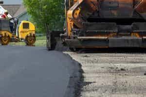 Asphalt Paving Wyoming MI | Driveway & Parking Lot Paving A 1 Asphalt Michigan