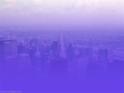 nyu powerpoint template free new york backgrounds for powerpoint ppt