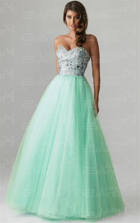 Dress Princes princess dresses for prom blue naf dresses