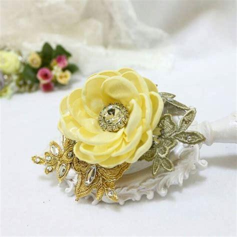Harga Headpiece Handmade by Bros Handmade Zaida Craft 169 Photos Jewelry Watches