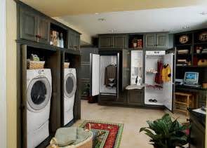 Laundry Room Design by Laundry Room Decor Give The Room A Facelift Interior
