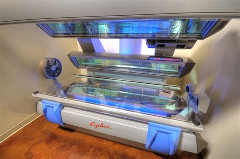 How To Faster In A Tanning Bed by How To In A Tanning Bed Faster