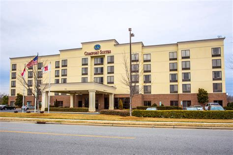 comfort inn suites in charlotte nc comfort suites northlake charlotte united states of