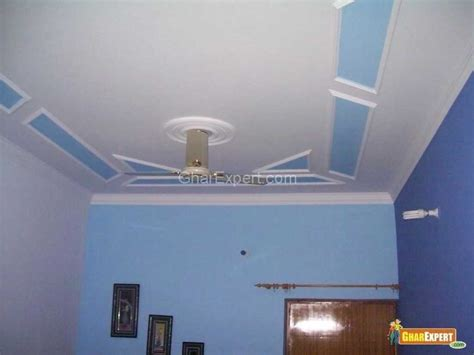 Simple Pop Ceiling Designs For Bedroom Bedroom False Ceiling Design For Drawing Trends And Pop Without Picture Room Fall Simple