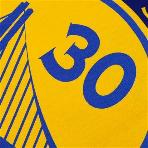 Tshirt Kaos Nba Basket Logo Sc Stephen Curry 30 Biru stephen curry logo www imgkid the image kid has it