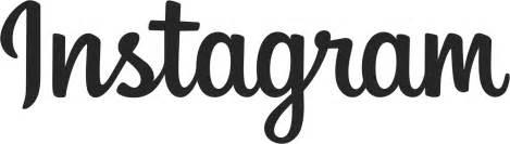 instagram logos download