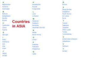 countries in list these countries affect your shipping cost part 7 earnbase