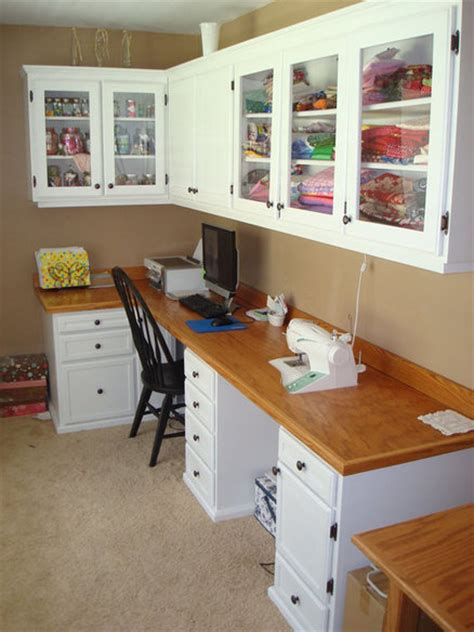 Craft Room Cabinets - craft room cabinets by christopherw lumberjocks com woodworking community