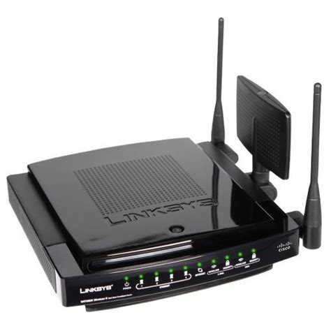 better wireless router wireless router how to buy one just a networking