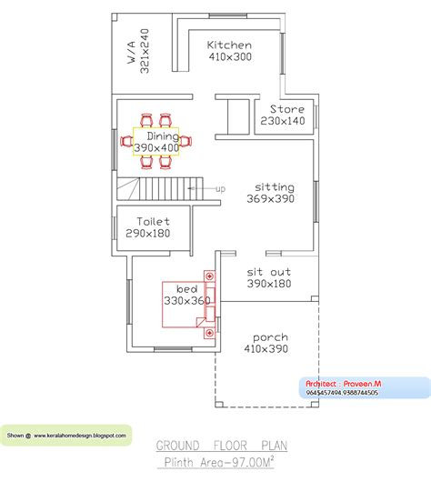 2013 home plans 2013 home plans with elevation modern home exteriors