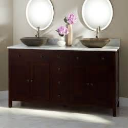 25 sink bathroom vanities design ideas with images - Bathroom Vanities Two Sinks