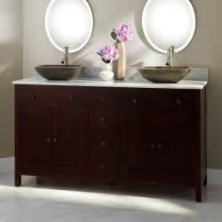 Double sink bathroom vanity ideas double sink bathroom vanity ideas