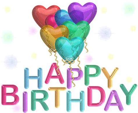 Glitter Happy Birthday Wishes Glitter Birthday Wishes Myspace Glitter Graphics
