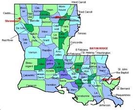 Map Of Southern Louisiana by 141 Best Images About Louisiana Is My Home On Pinterest