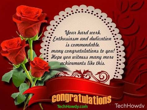 Wedding Congratulatory Poem by Graduation Wishes Whatsapp Congratulation Cards