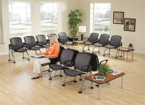 Reception Area Chairs Reception Area Seating Make A Positive Impression On
