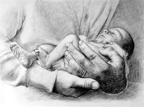 imagenes de jesus con un bebe en brazos paintyourlife blog