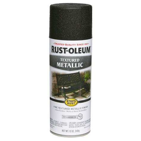 textured spray paint shop rust oleum 11 oz moonlit copper textured spray paint