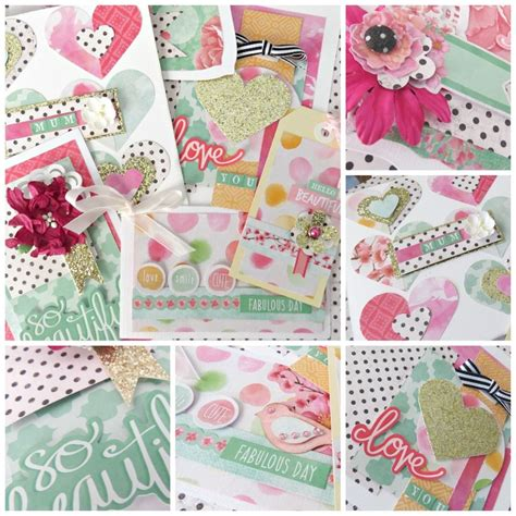 make your own card kits card kit cards card kit make your own