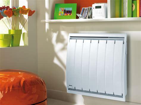 quel type de radiateur electrique pour une chambre quel type de radiateur electrique pour une chambre