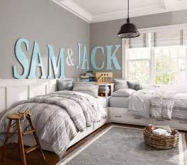 shared bedroom kids rooms shared bedroom solutions decorating your