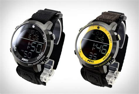 best digital 2015 digital watches 2015 humble watches